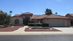 Photo of 14011 W Trail Ridge Drive, Sun City West, AZ 85375 (MLS # 5706377)