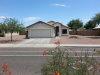 Photo of 8547 W Butler Drive, Peoria, AZ 85345 (MLS # 5706384)