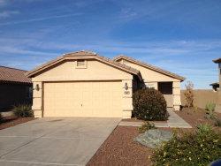Photo of 1738 W Central Avenue, Coolidge, AZ 85128 (MLS # 5706456)