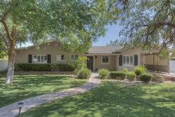 Photo of 5709 E Monterosa Street, Phoenix, AZ 85018 (MLS # 5706793)