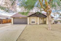 Photo of 7827 W Paradise Drive, Peoria, AZ 85345 (MLS # 5707206)