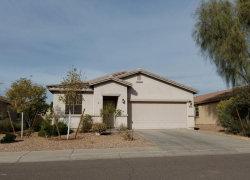 Photo of 7410 W Darrel Road, Laveen, AZ 85339 (MLS # 5707817)