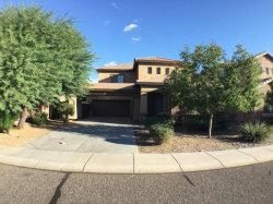 Photo of 15144 W Bola Drive, Surprise, AZ 85374 (MLS # 5708089)