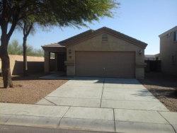 Photo of 19303 N Leland Road, Maricopa, AZ 85138 (MLS # 5708126)