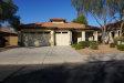 Photo of 12516 W Llano Drive, Litchfield Park, AZ 85340 (MLS # 5708139)