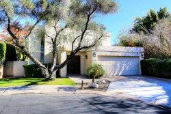 Photo of 5047 N 25th Place, Phoenix, AZ 85016 (MLS # 5708225)