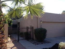 Photo of 15 E Redondo Drive, Tempe, AZ 85282 (MLS # 5708232)