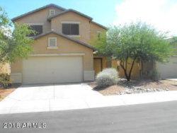Photo of 41769 W Sunland Drive, Maricopa, AZ 85138 (MLS # 5708573)