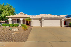 Photo of 6376 W Quail Avenue, Glendale, AZ 85308 (MLS # 5708757)