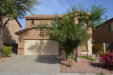 Photo of 11728 W Yuma Street, Avondale, AZ 85323 (MLS # 5708834)