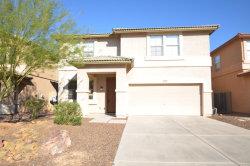 Photo of 45680 W Tucker Road, Maricopa, AZ 85139 (MLS # 5708869)
