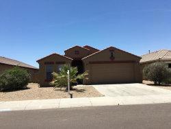 Photo of Peoria, AZ 85345 (MLS # 5708896)