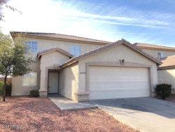 Photo of 12702 W Corrine Drive, El Mirage, AZ 85335 (MLS # 5709026)