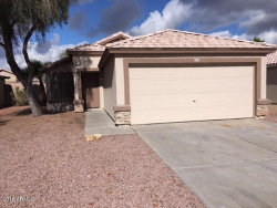 Photo of 15730 W Young Street, Surprise, AZ 85374 (MLS # 5709152)