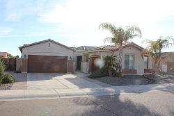 Photo of 5415 W Gwen Street, Laveen, AZ 85339 (MLS # 5709172)