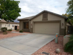 Photo of 9205 W Lone Cactus Drive, Peoria, AZ 85382 (MLS # 5709183)