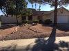Photo of 6811 W Cheryl Drive, Peoria, AZ 85345 (MLS # 5709215)