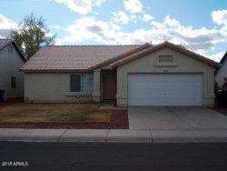 Photo of 14481 W Wendover Drive, Surprise, AZ 85374 (MLS # 5709228)