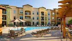 Photo of 14575 W Mountain View Boulevard, Unit 11202, Surprise, AZ 85374 (MLS # 5709240)