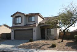 Photo of 2419 W Warren Drive, Anthem, AZ 85086 (MLS # 5709282)