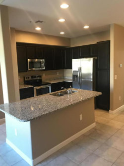Photo of 240 W Juniper Avenue, Unit 1171, Gilbert, AZ 85233 (MLS # 5709332)