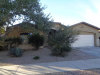 Photo of 21265 E Tierra Grande Drive, Queen Creek, AZ 85142 (MLS # 5709428)