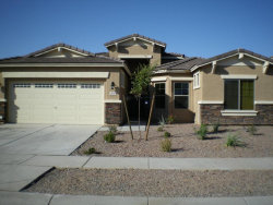 Photo of 2836 E Trigger Way, Gilbert, AZ 85297 (MLS # 5709538)
