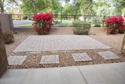 Photo of 936 E Jacob Street, Chandler, AZ 85225 (MLS # 5709628)
