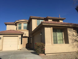 Photo of 43524 W Rio Bravo Drive, Maricopa, AZ 85138 (MLS # 5709712)