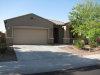 Photo of 13241 W Creosote Drive, Peoria, AZ 85383 (MLS # 5709738)
