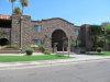 Photo of 7110 E Continental Drive, Unit 2008, Scottsdale, AZ 85257 (MLS # 5709787)
