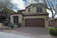 Photo of 2337 W Barwick Drive, Phoenix, AZ 85085 (MLS # 5709796)