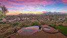 Photo of 15857 E Tepee Drive, Fountain Hills, AZ 85268 (MLS # 5709798)