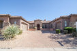 Photo of 3960 E Navigator Lane, Phoenix, AZ 85050 (MLS # 5709824)