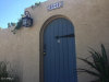 Photo of 2141 E Alameda Drive, Tempe, AZ 85282 (MLS # 5709826)