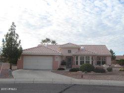 Photo of 14408 W Horizon Drive, Sun City West, AZ 85375 (MLS # 5709859)
