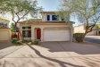 Photo of 15550 N Frank Lloyd Wright Boulevard, Unit 1020, Scottsdale, AZ 85260 (MLS # 5709862)