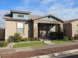 Photo of 3472 E Constitution Drive, Gilbert, AZ 85296 (MLS # 5709884)