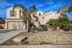 Photo of 4246 S Summit Street, Gilbert, AZ 85297 (MLS # 5710066)