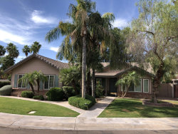 Photo of 2142 E Marquette Drive, Gilbert, AZ 85234 (MLS # 5710101)
