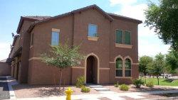 Photo of 1487 S Sinova Avenue, Gilbert, AZ 85296 (MLS # 5710107)