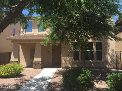 Photo of 3389 E Liberty Lane, Gilbert, AZ 85296 (MLS # 5710114)