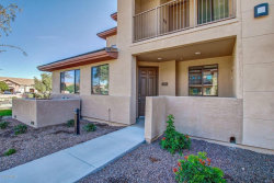 Photo of 3330 S Gilbert Road, Unit 2085, Chandler, AZ 85286 (MLS # 5710147)
