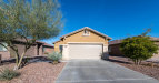 Photo of 1702 W Owens Way, Anthem, AZ 85086 (MLS # 5710220)