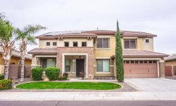 Photo of 5391 S Cardinal Street, Gilbert, AZ 85298 (MLS # 5710240)