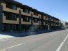 Photo of 1117 E 8th Street, Unit C2008, Tempe, AZ 85281 (MLS # 5710279)