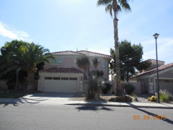 Photo of 18836 N 68th Avenue, Glendale, AZ 85308 (MLS # 5710428)