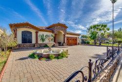 Photo of 6745 N 13th Street, Phoenix, AZ 85014 (MLS # 5710431)