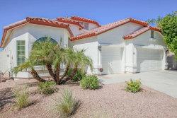 Photo of 9002 S 10th Drive, Phoenix, AZ 85041 (MLS # 5710439)