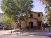 Photo of 22368 S 211th Street, Queen Creek, AZ 85142 (MLS # 5710660)